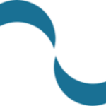 Puuhareiden logo