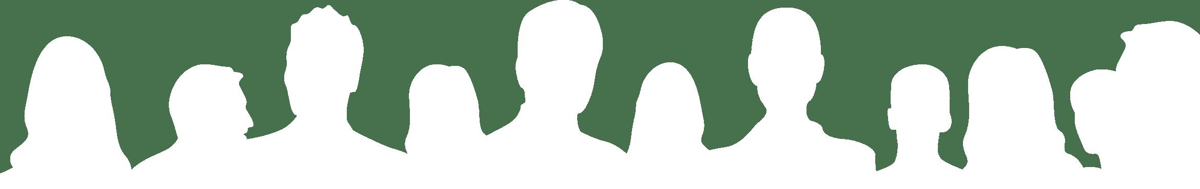 agency 48 33335 Monialayritys Puuharit Työpalvelu,työ,työtä,kotitalousvähennys